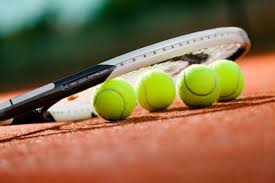 Tennis australia has a zero tolerance approach to any form of child abuse and is committed to ensuring the sport of tennis is a safe and friendly environment for children and young people. Tennis Australia Set To Confirm February Start Date For Australian Open 4bc