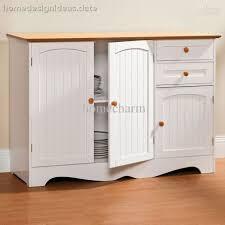 Kitchen Storage Carts Cabinets Systembuild 24 Utility Storage Cabinet White 7362401pcom