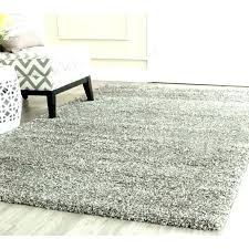 rug large area rugs rug large area rugs awesome gold area rug rugs rug