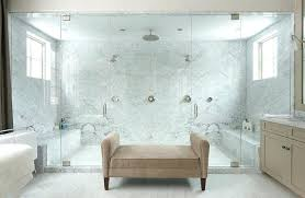 luxury shower large luxury shower with marble luxury shower heads uk