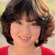 松田 聖子 年齢