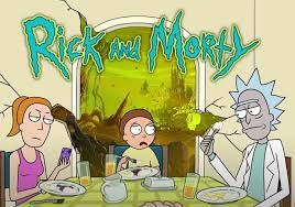 Rick and Morty' free live stream: How ...