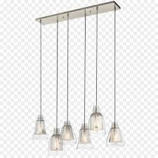 Light Ceiling Fixture Png Download 12001200 Free Transparent