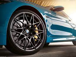 Bmw M4 Edition M Heritage 2019 Picture 16 Of 16