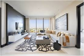 Very Living Room Furniture Furniture The White Color For Living Room Furniture Will Be A
