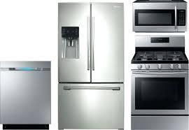 medium size of appliance packages sears appliances refrigerators kitchen bundle scratch and dent nashville tn packa