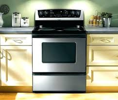 27 wide microwave inch freestanding electric range whirlpool gold wall oven and microwave inch whirlpool self 27 wide microwave