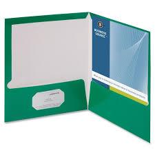 Excavation Business Cards Design Staples Business Card Holder Sheets