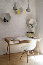 corporate office decorating ideas. Designrulz-office Decor Ideas (23) Corporate Office Decorating B