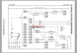 toyota rav4 2013 wiring diagram auto repair manual forum heavy toyota rav4 2013 wiring diagram 1 jpg