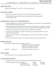 activities resume format for college resumes students write admission  template document sample activity director templates .