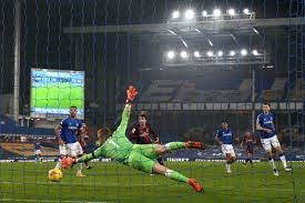 Burnley vs Everton match preview - can ...