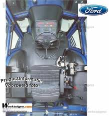 ford new holland tractor manual ford tractor cab parts ford 6610 ford new holland tractor manual ford tractor cab parts ford 6610 ford ford 6610 specifications related