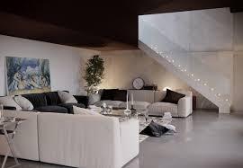 splendid kitchen furniture design ideas. Splendid Living Rooms That Demonstrate Stylish Modern Design Trends Decoration Ideas And Kitchen Furniture S