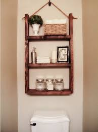diy bathroom decor ideas. Adorable Do It Yourself Bathroom With Diy Decor New Decorating Ideas R
