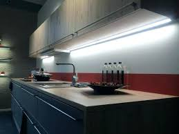 diy led cabinet lighting. Under Cabinet Led Lighting Medium Size Of D Light Bar Counter Kitchen Lights . Diy