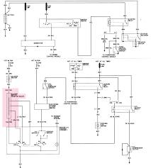 New page 1 tearing dodge dakota tail light wiring diagram