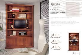 Mobili porta tv classici ~ ispirazione di design interni