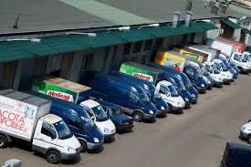 Курсовые разницы при УСН в году Современный предприниматель Транспортный налог при УСН