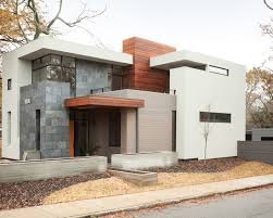 Small Picture house exterior designer home design popular cool and house