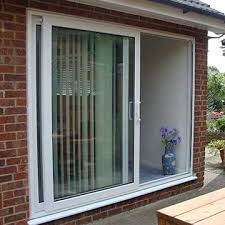 patio doors vs french doors win dor