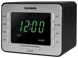 <b>Telefunken TF</b>-<b>1508</b> инструкция, характеристики, форум, отзывы
