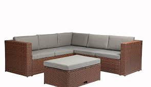 Patio & Pergola Outdoor Bench Seat Cushions Outside Seat
