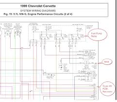 active autowerke performance part installation instructions e46 m3 engine wiring diagram at E46 M3 Wiring Diagram