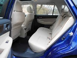2015 subaru outback interior colors. 2015 subaru outback limited 7 interior colors o