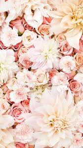 Wallpaper flower Backgrounds Floral Iphone Wallpaper Follow prettywallpaper For More Pretty Iphoneu2026 Pinterest Floral Iphone Wallpaper Follow prettywallpaper For More Pretty