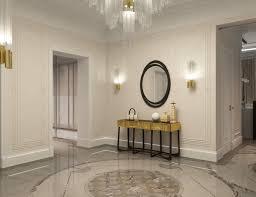 luu modern lamps burj chandelier interiordesigner bestinteriordesigners interiordesigninspiration home interior design custom pendant lighting italian gl