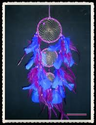 Dream Catchers Wholesale Cherokee Dream Catcher Meaning Feather Dream Catchers 58