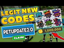 Code giant simulator 2020 wiki searching for the code giant simulator 2020 wiki article, you might be exploring the right internet site. Roblox Giant Simulator Codes Wiki 06 2021