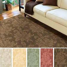 10 12 area rugs x area rugs x area rugs home depot x area rugs x area rugs home depot area rug s