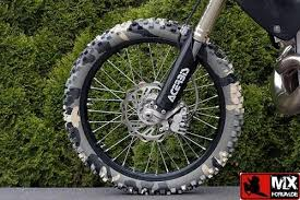 Colored Camo Tires General Dirt Bike Discussion Thumpertalk