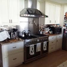 Kitchen Remodeling Houston Tx Creative Custom Inspiration