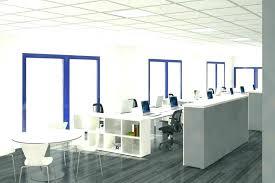 office design planner. Office Design Planner