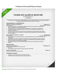 Our LPN nurse resume examples will show you how to write a professional  resume  Allstar Construction