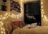 ... Christmas Lights In A Bedroom Tumblr Fresh Christmas Lights Bedroom  Alternative Home Ideas ...