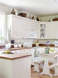 photo 2 of 9 10 ideas for decorating above kitchen cabinets not sure what to do with that awkward decorating tops kitchen cabinets t98 kitchen