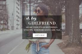style girlfriend stylish home. Previous Style Girlfriend Stylish Home L