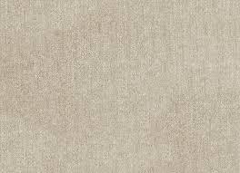 blanket texture seamless. Seamless Curtain Texture Scifihitscom Blanket