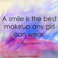 Beauty Quots Best Of Our Favorite Beauty Quotes Re Salon Med Spa Charlotte NC