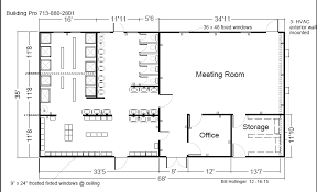 Floor Plans For Portable Modular Restrooms Showers And Toilet Stunning Construction Bathroom Plans