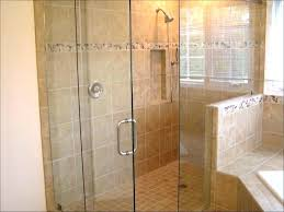 removing soap s from shower doors remove soap s from shower door how to prevent water