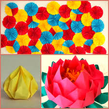 Small Picture DIY ideas for Ganesh Chathurthi Home Canvas