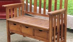 ideas seat window deck outdoor corner bench kitchen wooden plans storage diy bedroom custom garden cool