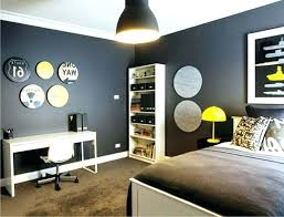Teen Boy Bedroom Ideas Boy Blue Bedroom Teen Boys Bedroom Ideas Boy