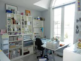 Living Room Craft Tips On Organizing Craft Room Hort Decor