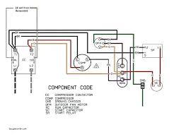 ge refrigerator computer wiring diagram wiring diagram technic ge refrigerator starter relay refrigerator u2013 gvkjup infoge refrigerator computer wiring diagram 13